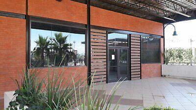 Local en Renta Plaza Comercial Cantera V