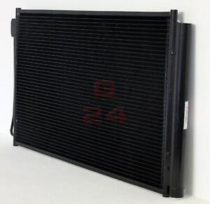 Kondensator-Klimakuehler-Mercedes-Benz-Sprinter-907-910-V-Klasse-Vito-W447-ab-039-14