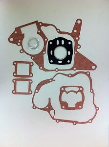 Engine-Gasket-Set-For-Honda-NS50-NS-50-motorcycle-NEW-939