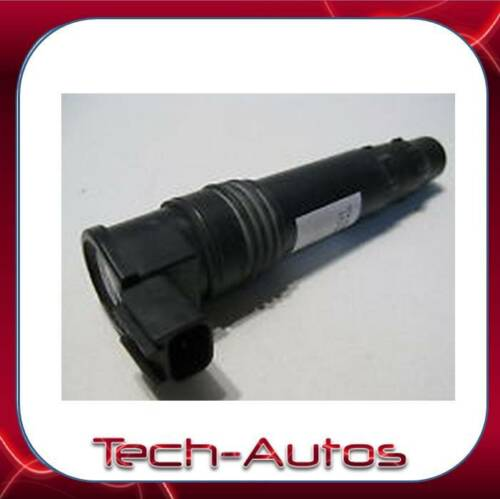 DUCATI IGNITION COIL PENCIL PACK STICK FITS VARIOUS DUCATI MODELS 1297003630