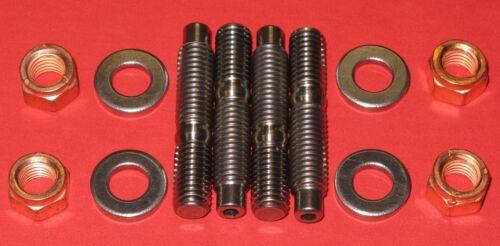 ARP Turbo Exhaust Housing Inlet Stud Kit for Nissan SR20DET CA18DET T25 GT28R
