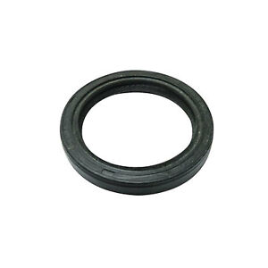 Cometic-Counter-Shaft-Seal-For-Honda