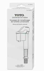 Toto-TSU99A-X-OEM-Replacement-Universal-Fill-Valve-Assembly
