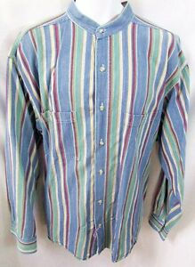 Vintage long sleeve band shirts