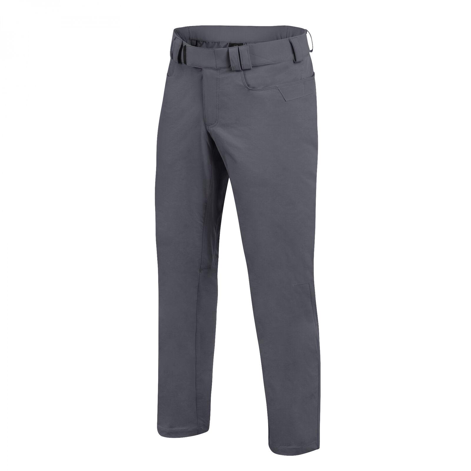 Helikon-Tex Cogreen Tactical Pants  -VersaStretch- Shadow Grey  save up to 70%