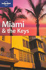 Miami and the Keys by Beth Greenfield (Paperback, 2005)