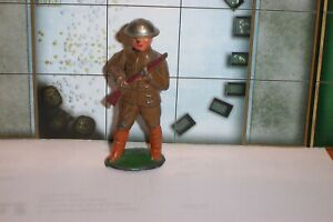 Barclay-Soldier-Port-Arms-B203-705