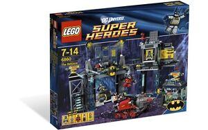 LEGO-DC-Batman-6860-Batcave-Superheroes-DC