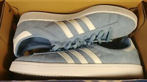 New-Adidas-Campus-Mens-Size-11