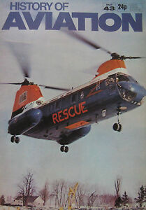 History-of-Aviation-magazine-Issue-43-Modern-search-and-rescue-Flying-Doctor