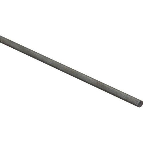Pack 5 Ref NSR045 Albion Alloys Nickel Silver Rod 0.45 mm Dia x 305 mm Long