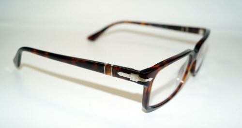 54 Frame Frame 3130 Persol Gafas Gr Po 24 x5wE0Hnq6P
