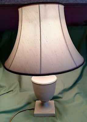 Valsan in Lamps for sale | eBay
