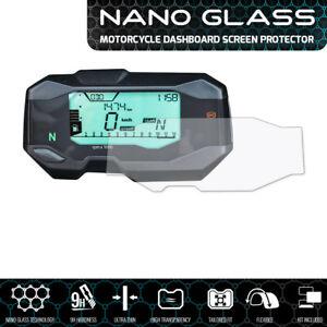 BMW-G310R-GS-2016-NANO-GLASS-Dashboard-Screen-Protector