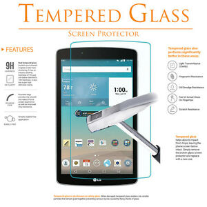 Tempered-Glass-Screen-Protector-for-LG-G-Pad-7-F-F2-8-0-X8-X8-3-X10-1-2-10-1