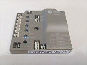 Details about Trane MOD02618 Reliatel Economizer Logic RTEM Control Module  Board X13651513040