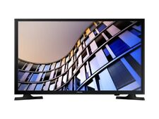 "Samsung 32"" Class HD (720P) Smart LED TV (UN32M4500BFXZA)"