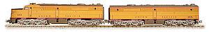 N-PB-1-Dummy-Unit-no-lighting-Union-Pacific-1-202048