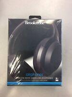 Brookstone Wireless Airphones BRAND NEW! Mississauga / Peel Region Toronto (GTA) Preview