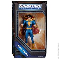 DC Universe Club Infinite Earths Freddy Freeman Figure by Mattel