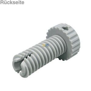 Base-Piede-Di-Supporto-Asciugatrice-Bosch-Siemens-Constructa-Neff-00611942