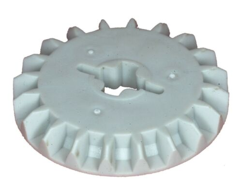 Missing Lego Brick 32198 OldGray Technic Gear 20 Tooth Bevel