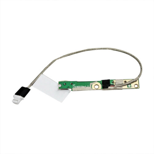 NEW Power Volume Button For Dell INSPIRON 13 5378 P69G 450.07R0A.0002 3G1X1