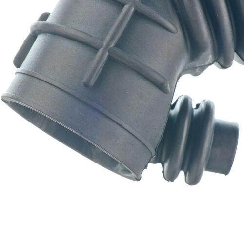 TUBO di aspirazione aria parti TUBO SOFFIETTO Vone per BMW e30 320i 325i 13711726205