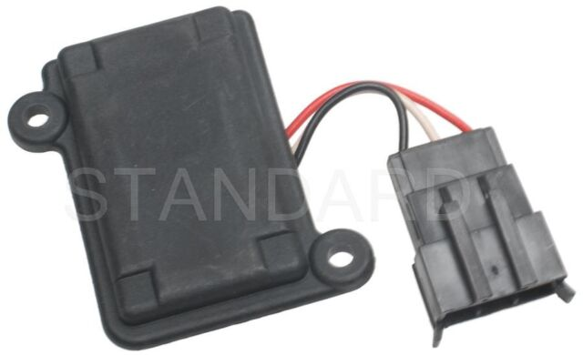 Standard Motor Products AS15 Manifold Absolute Pressure Sensor  Dodge Plymouth