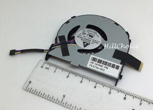 New-CPU-Cooling-Fan-For-HP-EliteBook-Revolve-810-Laptop-23-10734-002-753718-001