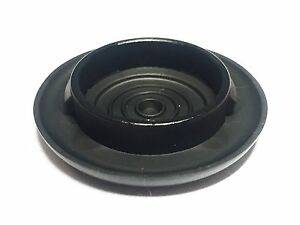 "Antenna Delete Rubber Hole Plug 1/"" Uni Datsun Toyota Chevy Ford VW Honda 807"