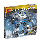 LEGO Hero Factory STORMER XL (6230)