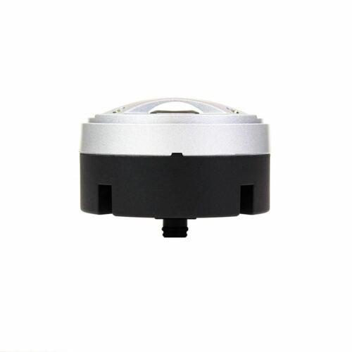 FP-200 Pump Digital Gauge