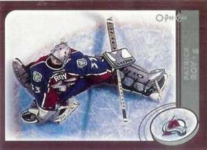 2002-03-O-Pee-Chee-02-03-OPC-NHL-Hockey-Trading-Cards-Pick-From-List-1-200
