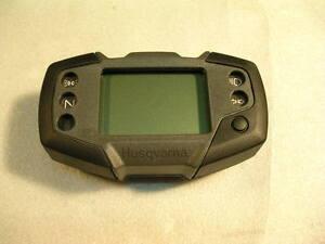 HUSQVARNA-TE-SMR-450-510-TACHO-METER-DIGITAL-Speedometer-CRUSCOTTO-8a00a5570