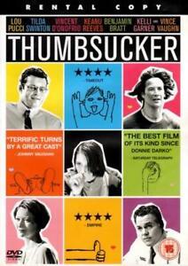 Thumbsucker-DVD-Lou-Pucci-Mike-Mills-2005