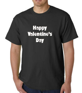 Happy-Valentine-s-Day-T-Shirt-Valentines-Gift-Tee-Love-Loving-Heart-T-Shirt