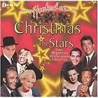 Various Artists - Hooked on Christmas With the Stars (2004)