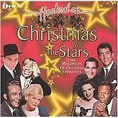 Hooked On Christmas With The Stars, Woody Herman, Kate Smith, Frank , Very Good
