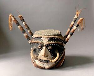 Ancien-masque-coiffe-Ile-de-Malekula-Vanuatu-art-d-oceani-oceanic-art