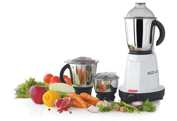 Premier Super-G Professional Mixer Grinder Indian Spice  Coffee Wet Dry Masala