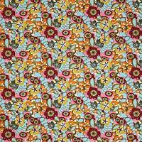 Freespirit Anna Maria Horner Innocent Crush First Impression Fabric By The Yard on sale