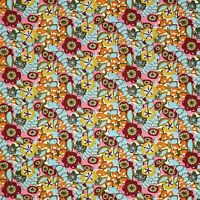 Freespirit Anna Maria Horner Innocent Crush First Impression Fabric By The Yard on sale