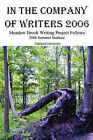In the Company of Writers 2006 by Ronald A Sudol (Paperback / softback, 2007)