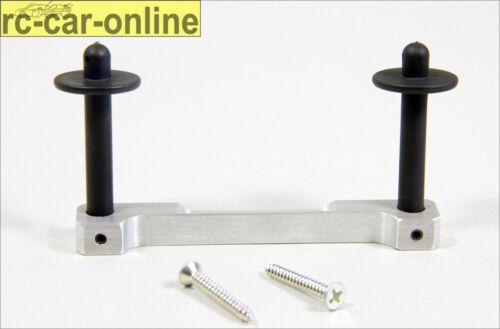 réglable en hauteur y19801 Body Mount Fixation Carrosserie Carrosserie Fixation