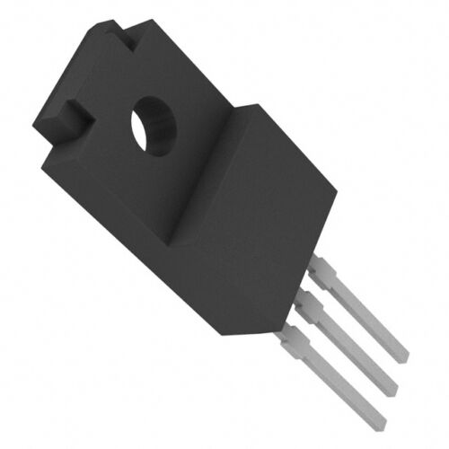 2SD2395 Rohm TRANSISTOR TO-220FP D2395