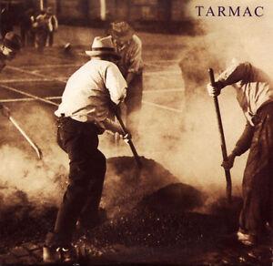 Tarmac-CD-Single-Ce-Sourire-Est-Pour-Moi-Longtemps-Promo-France-EX-M