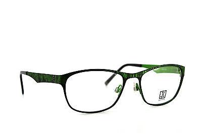Jette Lunettes//Eyeglasses mod 7510 Color 2 incl Original Étui