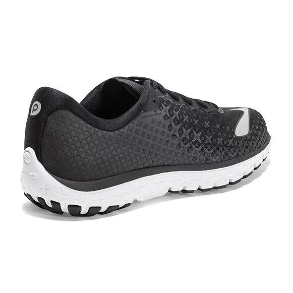 NEW  Brooks Pure Flow 5 donna donna donna Running scarpe (B) (028) e37ab0