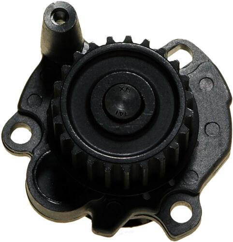 Engine Water Pump ACDelco Pro 252-809